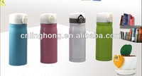 ECO-friendly -vacuum office cup stainless steel double wall thermos vacuum flask cup