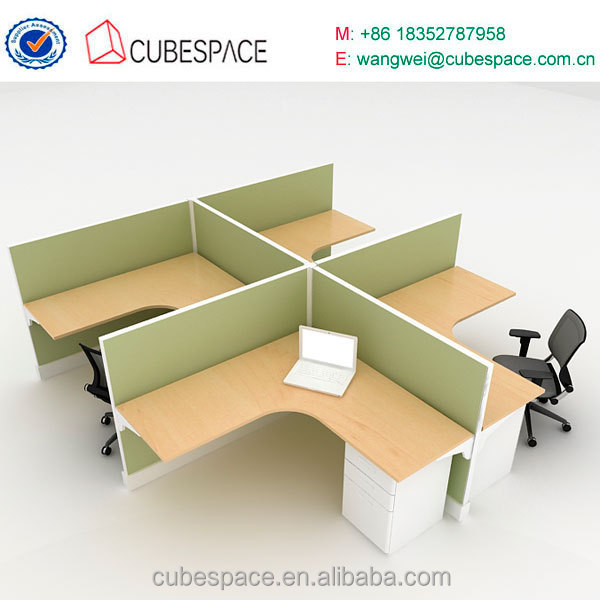 Modern Office Furniture Usa Factory In China Buy Office