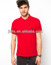 mens polos high quality cheap