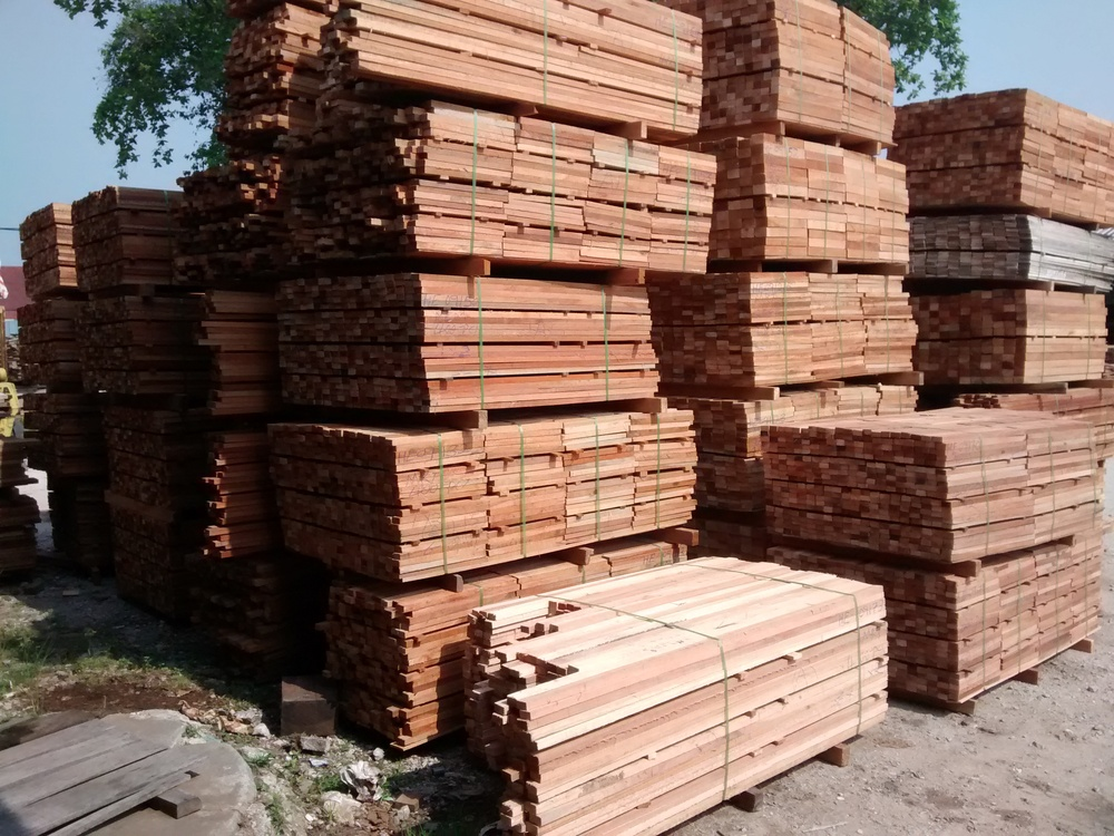 List manufacturers of meranti timber malaysia buy