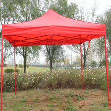 2015 new design pop up in second by one person marquee tent 3 x 3 m