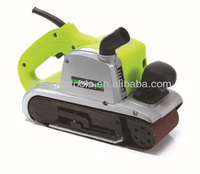1200W PIGEON Professional Electric Hand Belt Sander