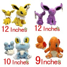 Pokemon Plush, Cute plush toys,Soft Doll wholesale for sale
