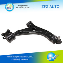 Car Swing Arm Automobile what is a control arm on a car MS20433 B32H-34-300D