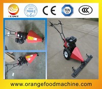 2016 Hot Selling New Design Cow Feed Grass Cutter Machine At Low Price