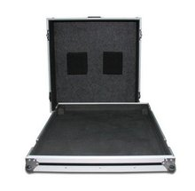 HIGH QUALITY PROTABLE MIXER CASE FOR PRESONUS 24.4.2