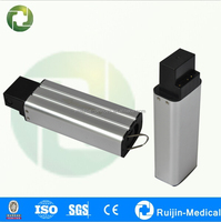 7.2v small rechargeable battery for mini power tools