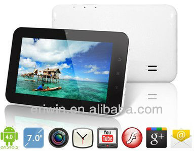 ZX-MD7002 high configuration tablet pc