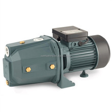JET self-priming jet water pump