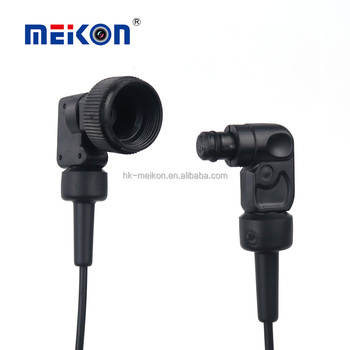 Meikon Diving Accessories Underwater Strobe Optical Fiber Cable For Inon Strobe