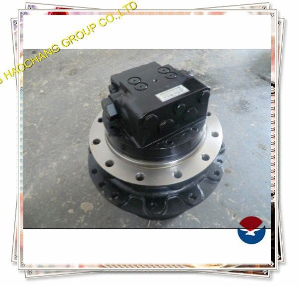 Sumitomo Excavator Tm60 Final Drive Travel Motor Sumitomo Sh300 Sh300 2 Sh350 Sh350 5 Buy Tm60