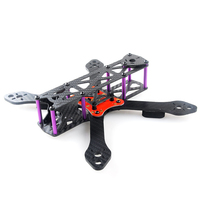 In Stock Promotion Drone Frame Martian