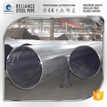 carbon steel pipe cost calculator 8 sch 80 steel pipe