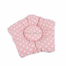 Wholesale Luxury Pet Dog Beds Cotton Canvas Cushion Cat Cushion