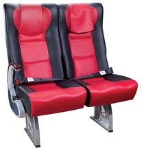 Luxury Seats For India Tata Buses