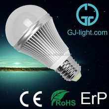2015 high quality wholesale importer of chinese led bulbs