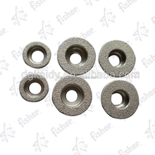 Cutter parts Gerber 7250 / GTXL / Z7 grinding stones wheel
