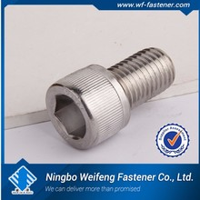 China supplier nelson stud bolt SS316