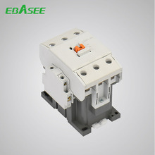 supply good quality GMC-85 3p ac contactor