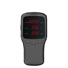 Manufacturer WP-6910 Price Electrochemical Portable Home VOC Meter
