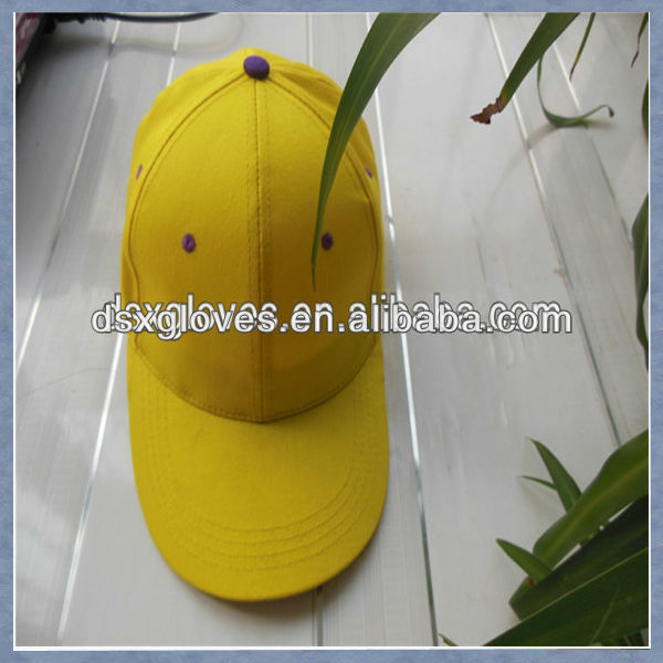 Wholesale Custom Screen Printed Baseball Caps & Bulk Personalized Cheap Embroidered Promotional 6-Panel caps