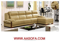 puff sofa sofa colour combination latest living room sofa design