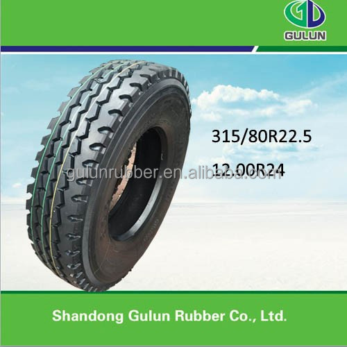 Compasal best sales radial truck tyre 825R20-16 1100R20-18 tbr tyres for sale