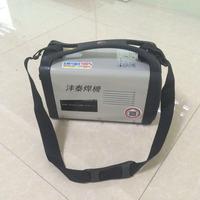 Buy mig-200 igbt inverter co2 mig welding machine similar to aotai ...