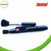 camera lens pen, dust cleaner pen,air dust blower for camera lens
