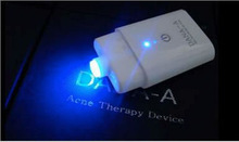 South Korea Dana A-Skin Care Device-1