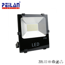 Tree Led Street Switchyard Lighting Flood Light With Timer