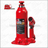 Torin High Lift Bottle Jack 3Ton Welded and No Leakage