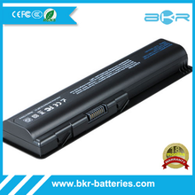 New High Performance 10.8V laptop battery for HP Presario External Battery Power Bank for Laptop & Notebook-Most