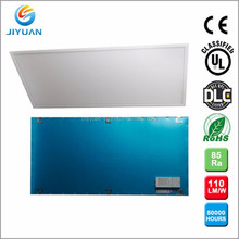 Constant current driver 600*600/620*620/2*2ft dimmable+CCT 4 side into light 36W LED Panel light with 2.4G RF control system