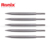 RONIX SDS plus, SDS max, Hex Flat and Pointed chisel RH-5018 / RH-5025