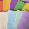 /product-detail/machine-glazed-color-cap-tissue-paper-14-40gsm-60814476331.html