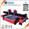 /product-detail/new-design-machinery-cnc-stone-cutting-router-lathe-engrave-stone-3d-for-marble-granit-tome-stone-60666653954.html