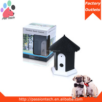 Wholesale pet-tech CSB-10 ultrasonic outdoor temporary dog fence
