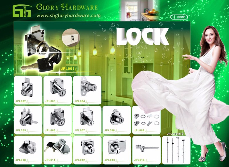 high security Outdoor Pedestal Wardrobe Door Lock Boxes
