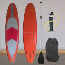 New style factory direct sale sup board / surfboard with paddle borad accessories