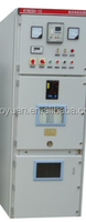 High Voltage Power Cable switchgear cubicle KYN28