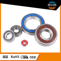 American companies looking for distributors bearings 6309