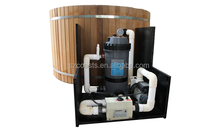 wholesale hot tubs spa outdoor  wood hot tubs
