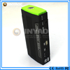 Factory wholesale super start jump starter auto jump start emergency battery firefly power bank charger car