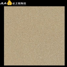 24x24inch 60x60cm olive green polished full body porcelain China new model flooring tiles