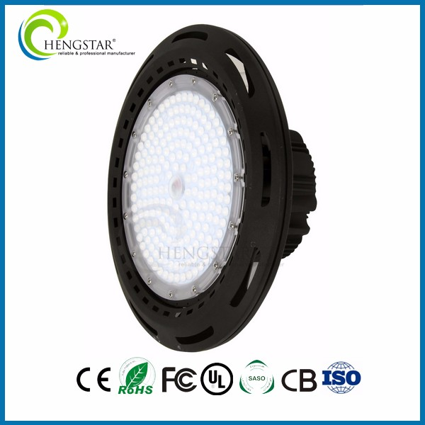 high power led high bay light 100 wat