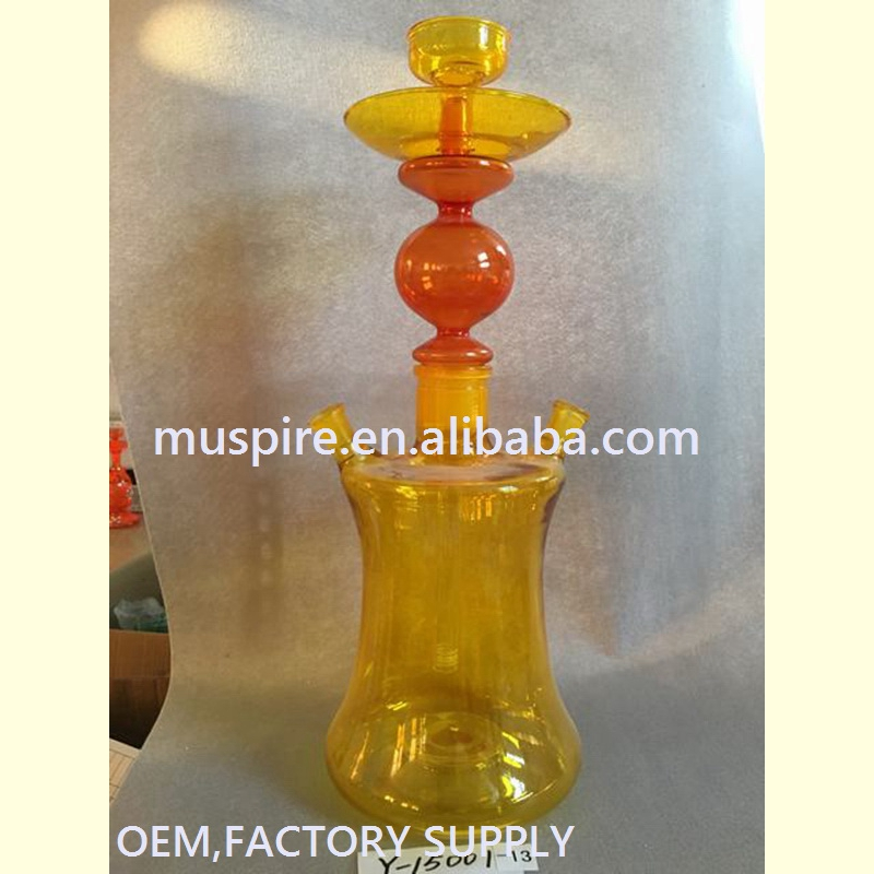 High lumen competitive price plastic disposable hookah tips