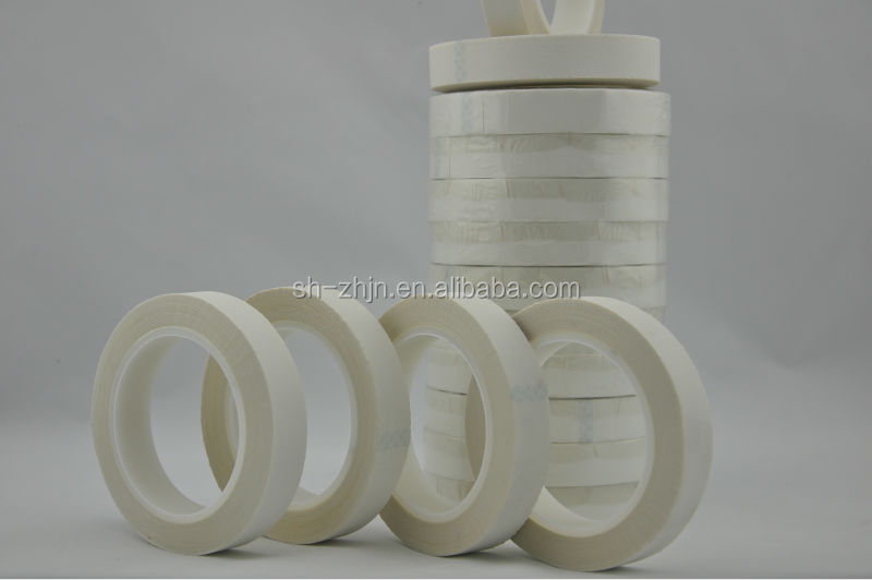 heat resistant electrical insulation tape for motor