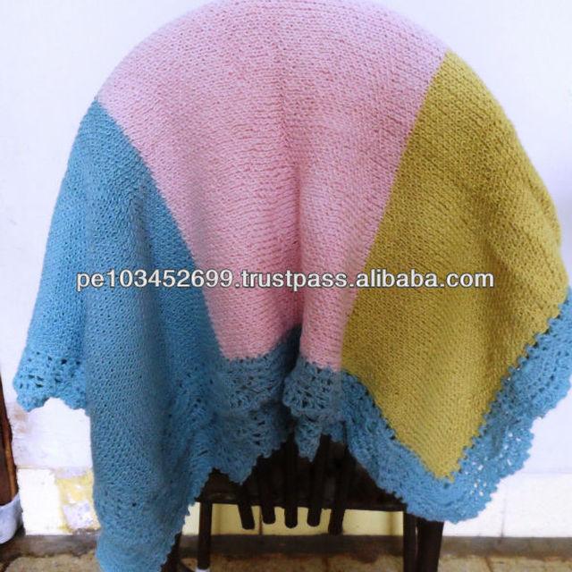 Baby Alpaca Knitting Patternsyuanwenjun