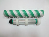 injection mold linear displacement sensor wholesale